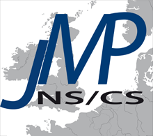 logo-jmp-ns-cs
